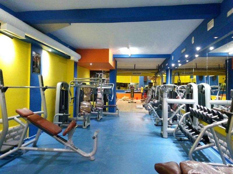 New-life-fitness-Casablanca