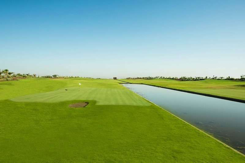 Noria-golf-club-marrakech-Marrakech