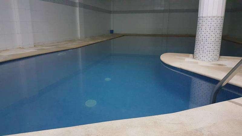 Trouver un club de sports ou de loisirs au maroc for Club piscine centre de liquidation