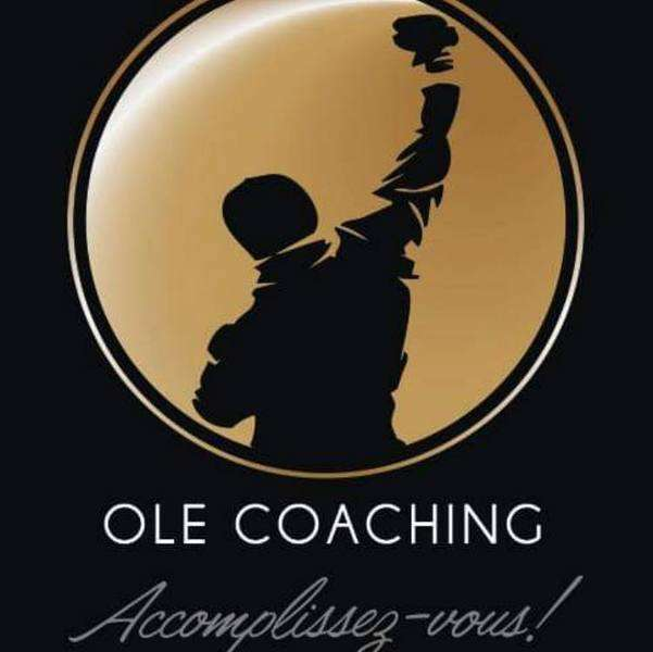 Ole-coaching-Marrakesh