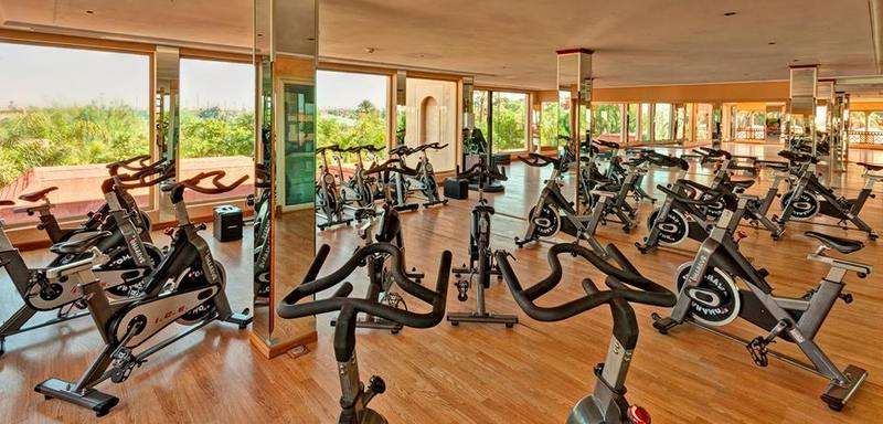 Palmspa-fitness-Marrakech