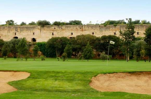 Royal-golf-meknes
