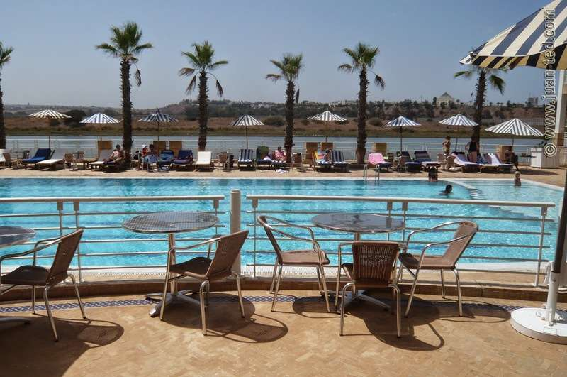 Royal-nautique-club-bouregreg-Rabat