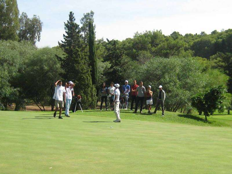 Royal-golf-d-agadir-Souss-massa
