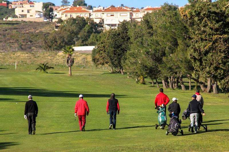 Royal-golf-de-tanger-Tanger