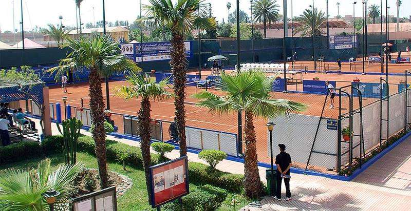 Royal-tennis-club-de-marrakech-Marrakech