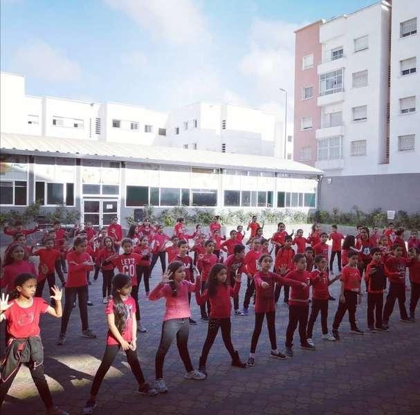 Khallaf-coaching-sportif-Casablanca
