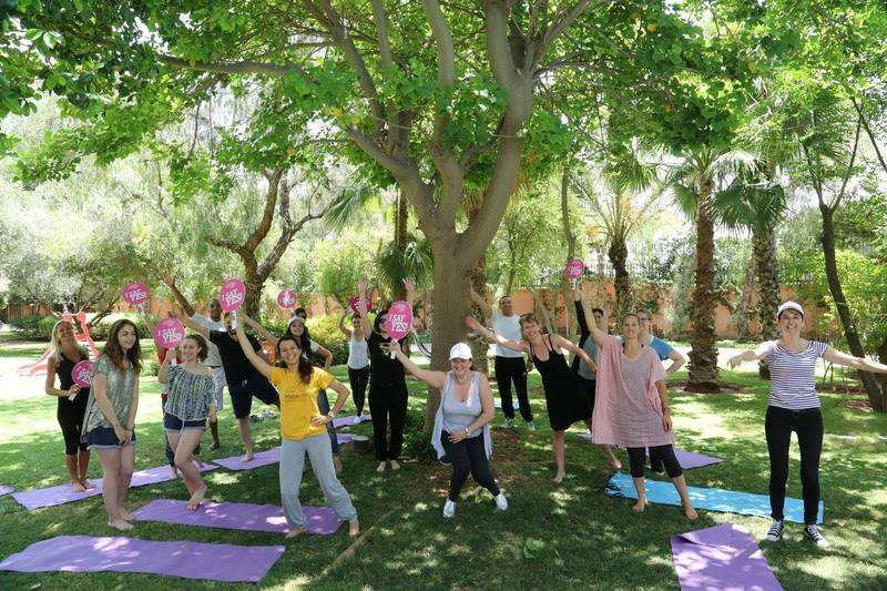 Soham-yoga-Marrakech