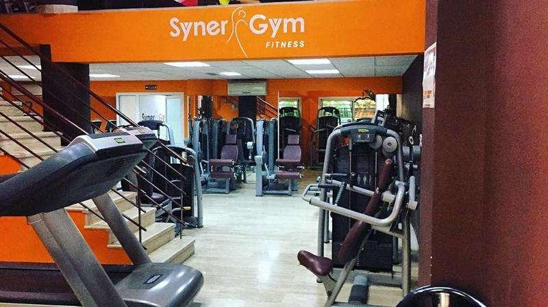 Syner-gym-rabat-fitness-Rabat
