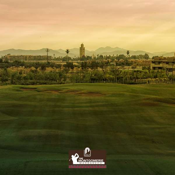 The-montgomerie-marrakech-Marrakech