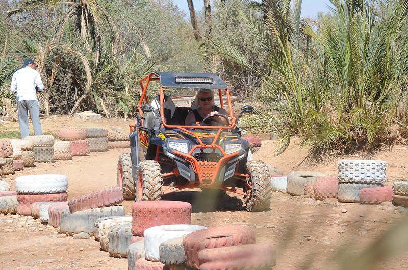Touareg-quad-marrakech