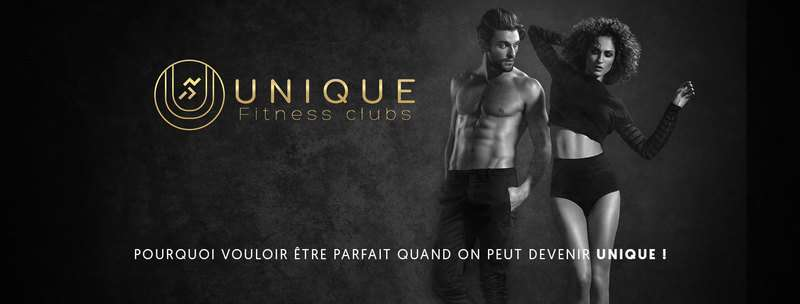 Unique-fitness-clubs-mohammedia-Mohammedia