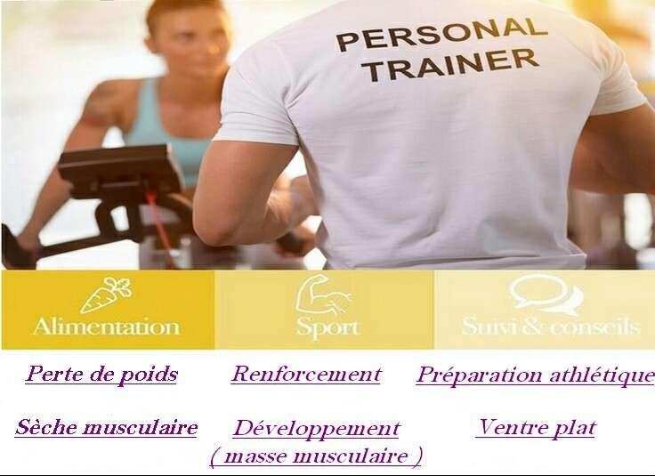Ibrahim-personal-trainer-Rabat