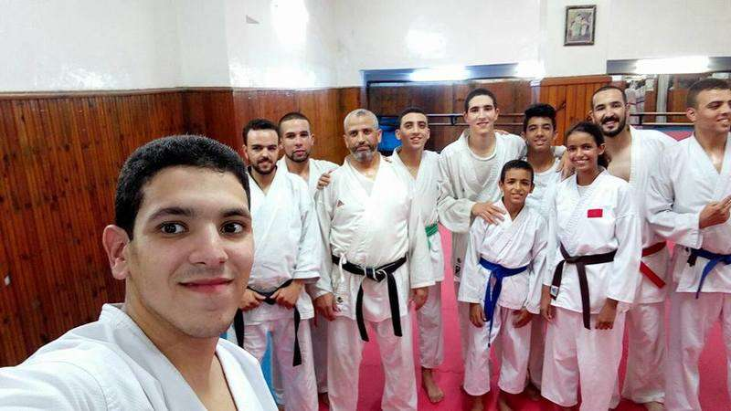 Association-el-wifak-de-sport-Casablanca