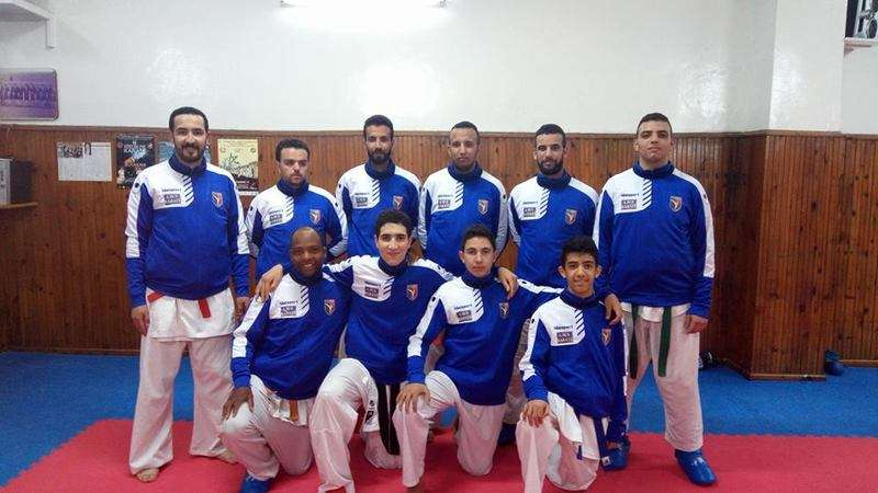 Association-el-wissam-de-sport-Casablanca