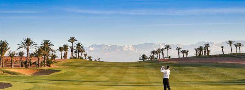 Assoufid-golf-marrakech-Marrakech