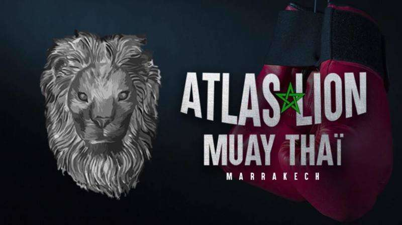 Atlas-lion-muay-thai-Marrakesh