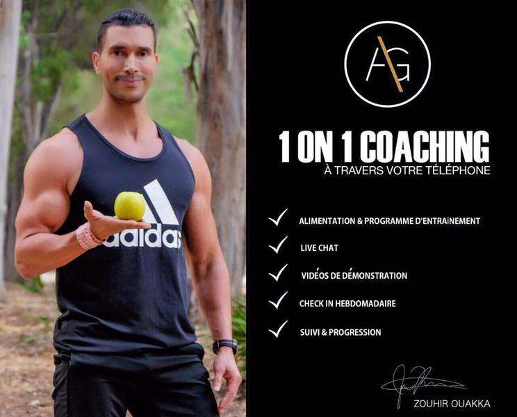 Avant-garde-personal-training-fitness-consulting-Rabat