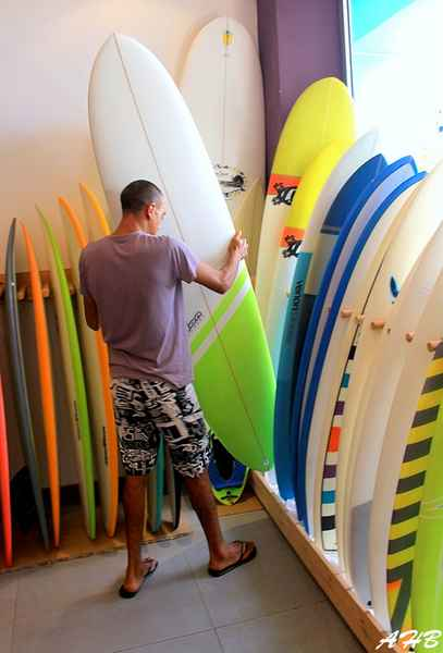 La-crique-surf-shop-school