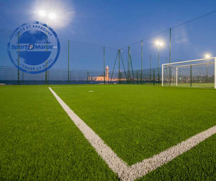 Atlantique-football-club