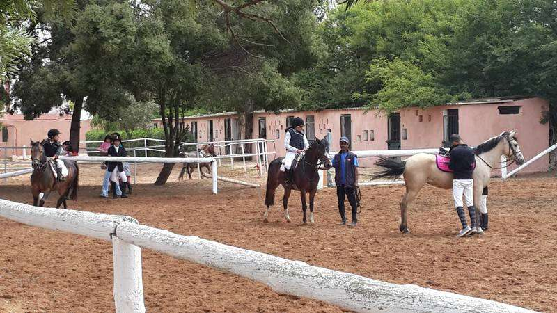 Royal-club-equestre-du-lac-Sale