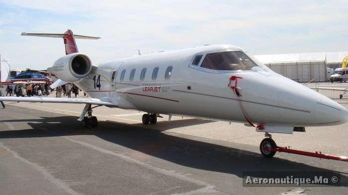Aeroclub-royal-Tanger