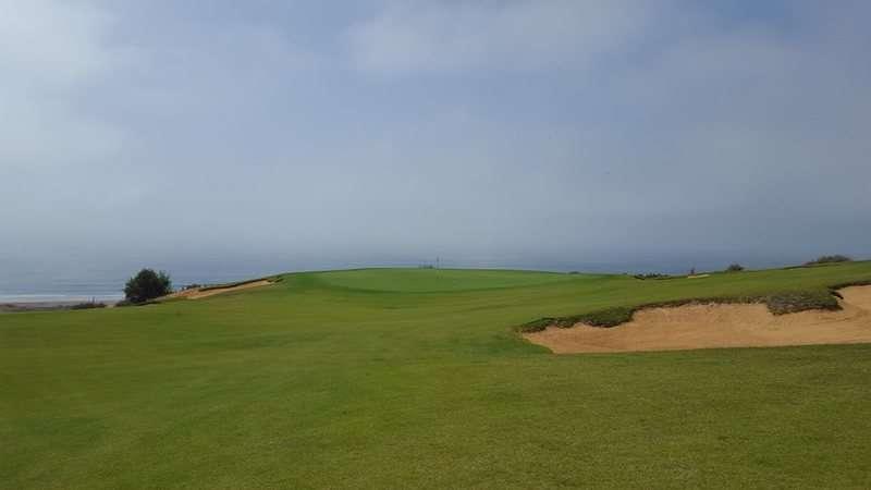 Golf-tazegzout-Province-dagadir-ida-ou-tanane