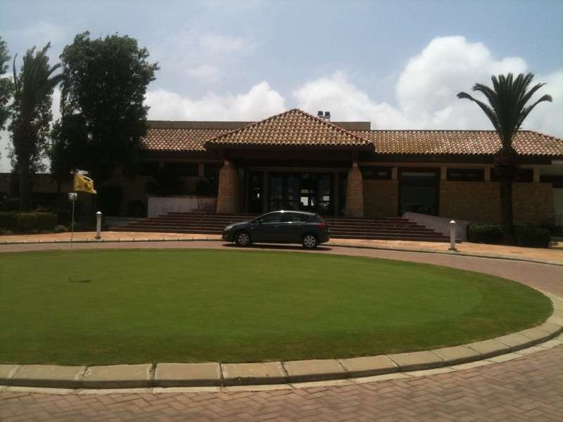 Bouznika-bay-golf-club-Province-de-benslimane