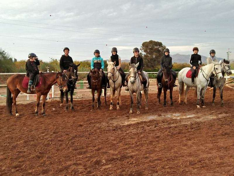 La-ferme-equestre-tensift-Marrakech