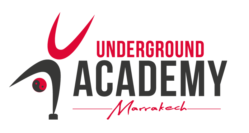 Underground-academy-marrakech-Marrakech