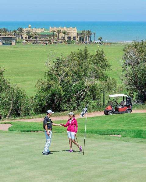Mazagan-beach-and-golf-resort