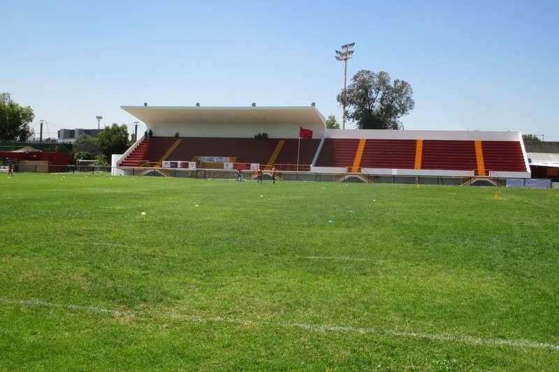Club-olympique-de-casablanca-Casablanca
