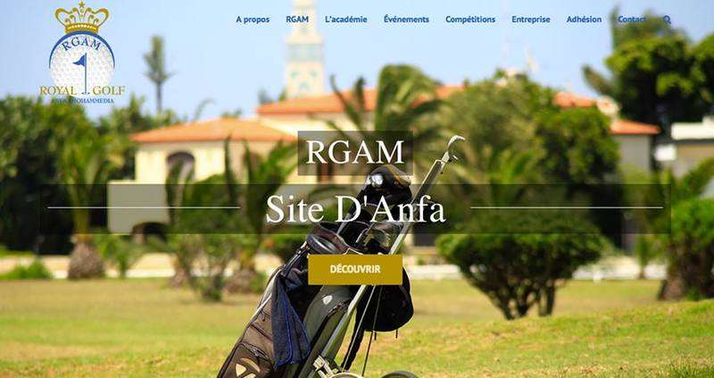 Royal-golf-anfa-Casablanca