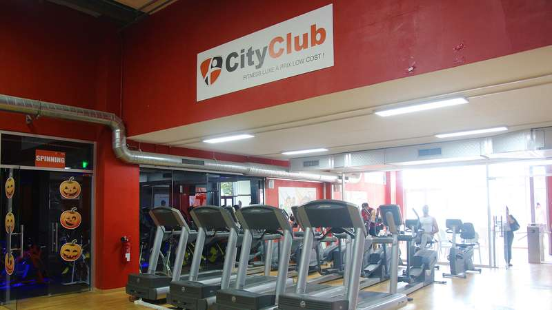 City-club-abdelmoumen