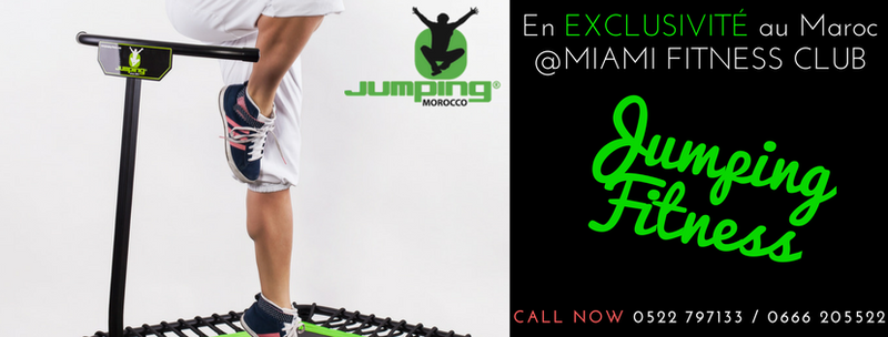 Jumping-miami-fitness-club