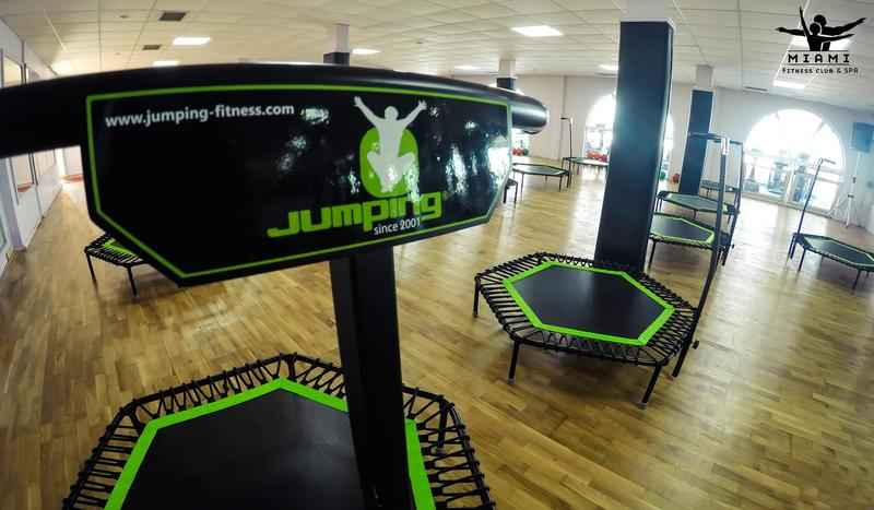 Jumping-miami-fitness-club-Casablanca