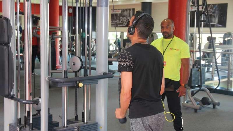 salle de sport cityclub rabat sportomaroc%20(7)