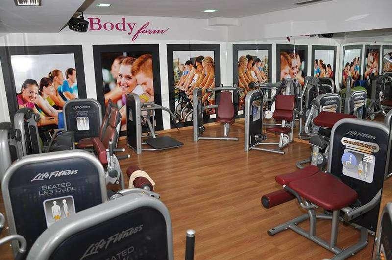 club de boxe anglaise temara temara club de sport. Black Bedroom Furniture Sets. Home Design Ideas