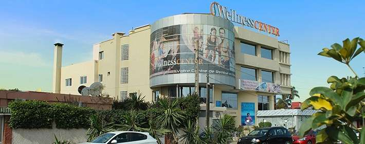 Wellness-center-Casablanca