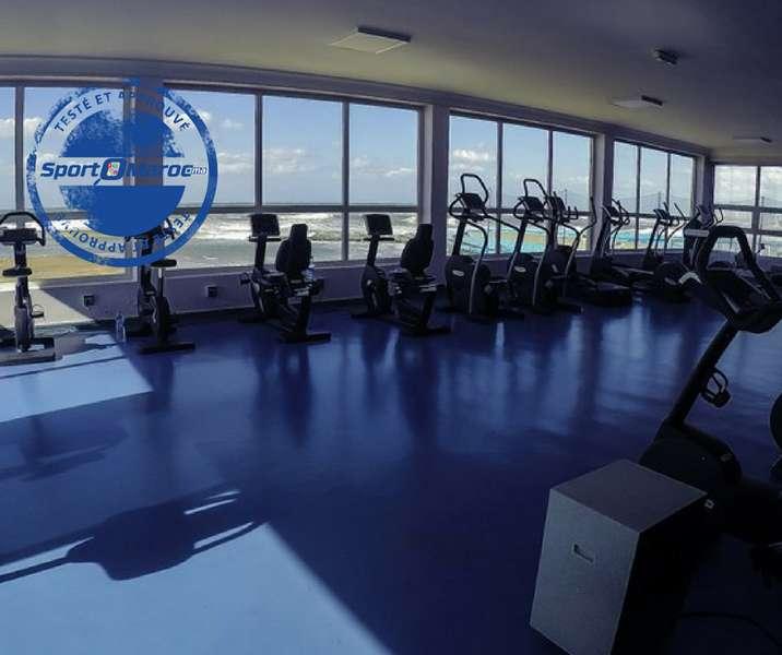 Miami-fitness-club-Casablanca
