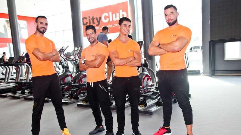 salle de sport rabat cityclub sportomaroc fitness musculation%20(1)