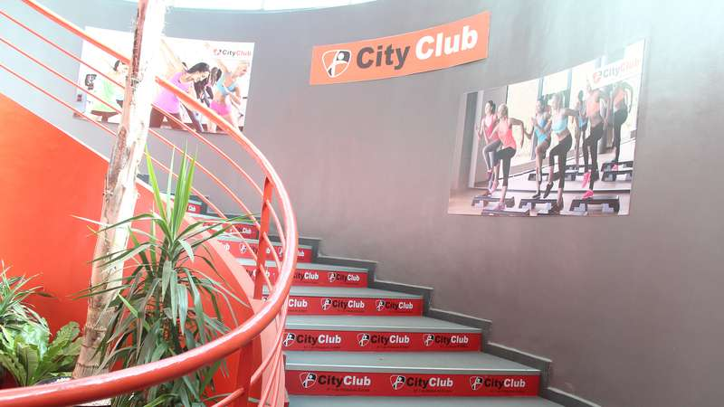 City-club-ennakhil