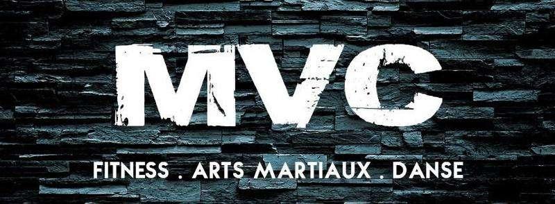 Mars-venus-club-Rabat