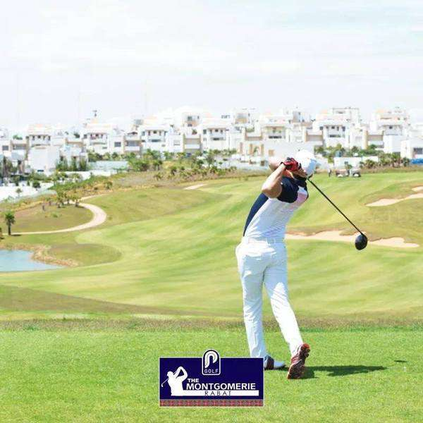 The-montgomerie-Sale-al-jadida