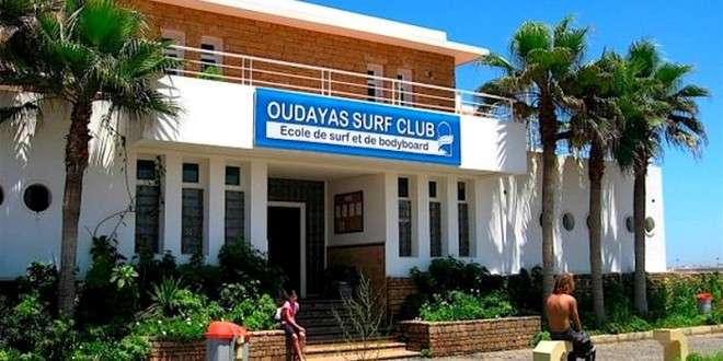Oudaya-s-surf-club-Rabat