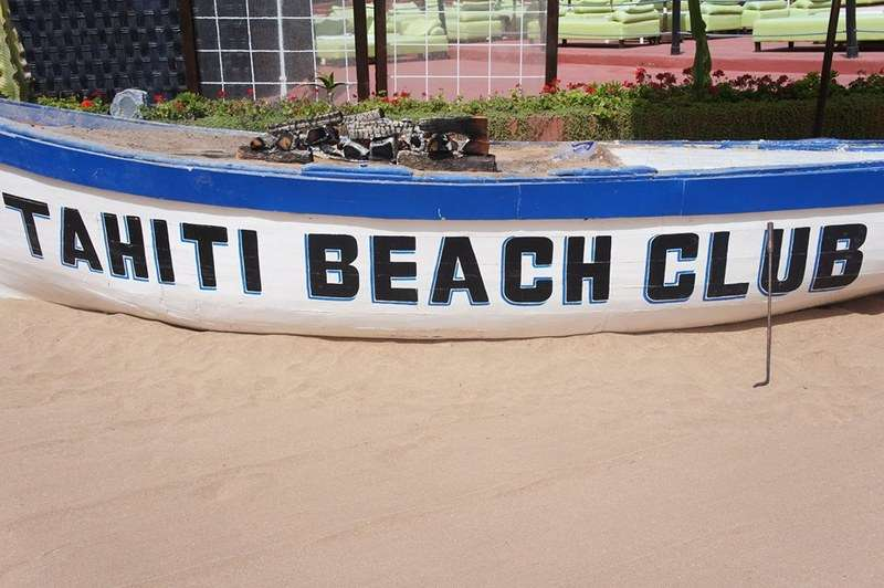 Tahiti-beach-club