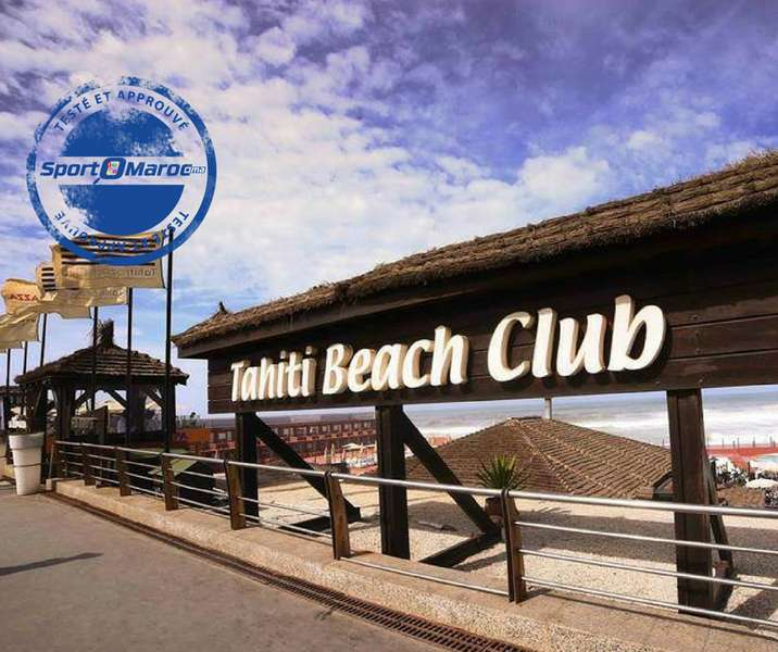 Tahiti-beach-club-Casablanca