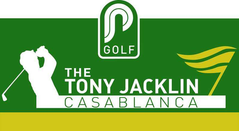 The-tony-jacklin-Bouskoura
