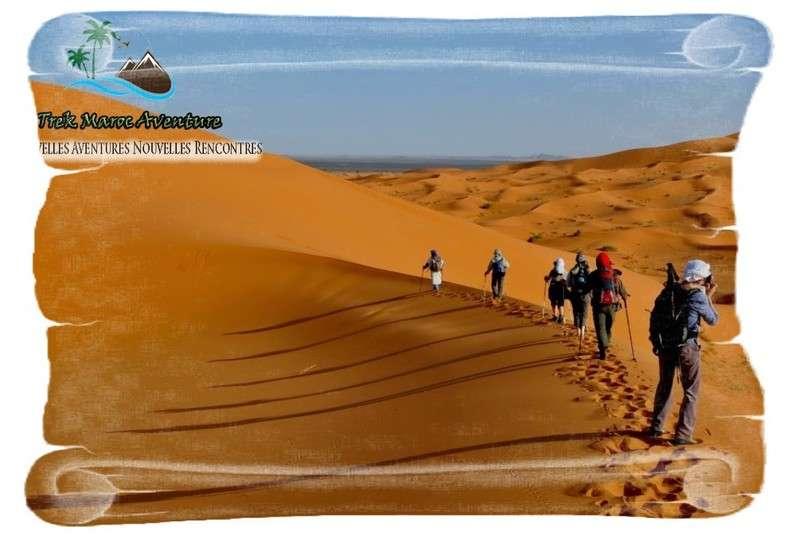 Trek-maroc-aventure-Marrakech