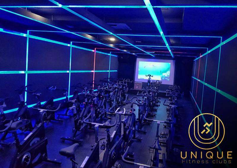 Unique-fitness-clubs-casa-anfa